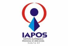 Iapos: Las credenciales de papel continúan teniendo vigencia