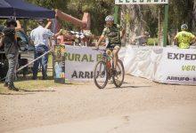 Arrufó a puro Rural Bike