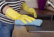 Sueldo de las empleadas domésticas