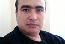 Hablamos con Leonardo Blaser, un Argentino radicado en México