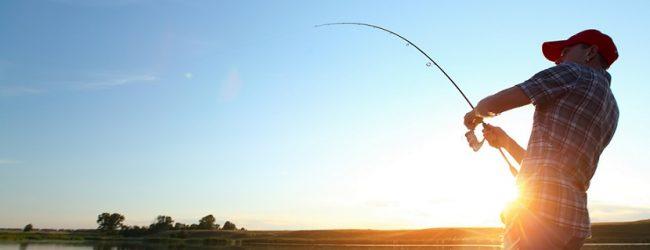Se abrió el trámite para las licencias de caza y pesca 2018