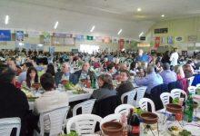 La provincia invita a las fiestas populares que se llevarán a cabo en las vacaciones de invierno
