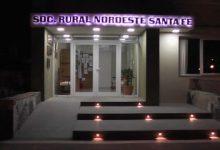 COMUNICADO DE LA SOCIEDAD RURAL DEL NOROESTE DE SANTA F