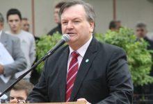 Fuerte crítica de Michlig a la eliminación del Fondo Sojero