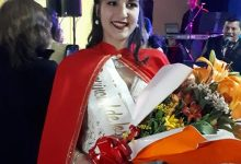Ambrosetti: Fiesta provincial de los canelones