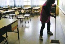 La provincia abrió la convocatoria para cubrir los cargos de porteros de escuela