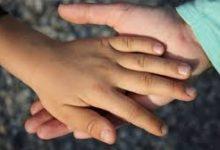 Se abre la convocatoria para adoptar a 13 niños en Santa Fe