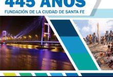 15 DE NOVIEMBRE FUNDACIÓN DE SANTA FE
