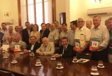 """Michlig: """"En el 2019 la Provincia invertirá  67 millones de pesos del Fondo de Obras Menores en el Dpto. San Cristóbal"""""""