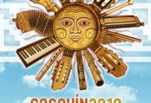 Cosquín 2019 la grilla completa con novedades y precios de las entradas