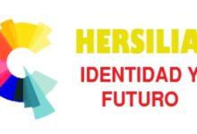 Hersilia…Identidad y Futuro presentó sus Pre Candidatos