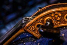 Inscripción abierta para aspirantes a Suplencia de Utilería en la Orquesta Sinfónica Provincial de Santa Fe
