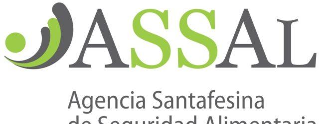 Se dictará un curso para obtener el carnet de la ASSAL