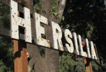127 AÑOS DE NUESTRO HERSILIA
