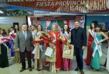 """Con una importante convocatoria se realizó la """"9° Fiesta Provincial de los Canelones en Ambrosetti"""""""