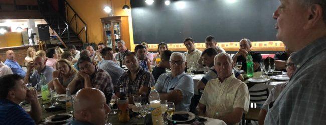 San Guillermo será Sede de la 7° Fiesta de la Confraternidad Departamental