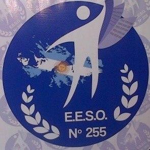 COMUNICADO Escuela 255 Malvinas Argentina