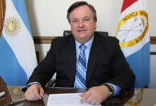 Al Dpto. San Cristóbal le corresponderán $ 38 millones del Fondo de Financiamiento Educativo 2020