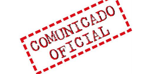 COMUNICADO DE LA COMUNA DE HERSILIA