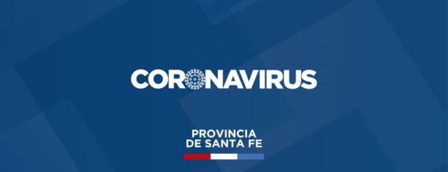 La provincia informa que habrá que tramitar nuevamente el permiso de circulación