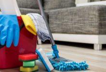 """Desde Nación confirmaron que las empleadas domésticas no """"deben"""" ir a trabajar, pero les tienen que pagar el sueldo"""