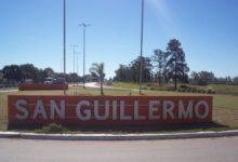 Suspensión Elección General en San Guillermo