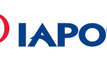 IAPOS: Las prestaciones efectivamente documentadas serán reconocidas por la provincia
