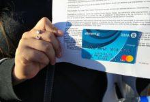 Michlig informó el cronograma de entrega de las tarjetas AlimentAR -durante Mayo- en el Dpto. San Cristóbal