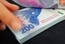IFE: conocé el cronograma de pago del tercer bono de $10.000