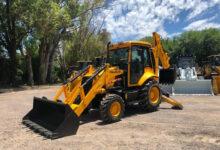 Se aprobaron más de $ 3 millones del Fondo de Obras Menores para las localidades de Hersilia y Ambrosetti
